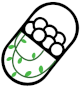 Zielona Farmacja